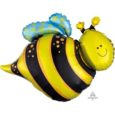 HAPPY BEE H / S