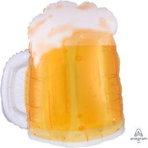 buck de biere