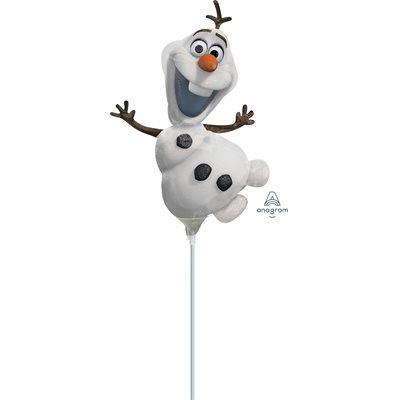 """M.14"""" OLAF"""