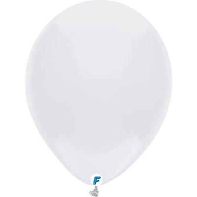 12'' B. WHITE P / 15